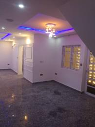 4 bedroom Terraced Duplex House for rent Around house on the Rock, Nicon Area Ikate  Ikate Lekki Lagos