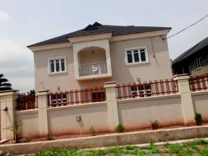 5 bedroom Detached Duplex for rent Owode Kosofe/Ikosi Lagos
