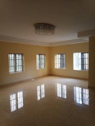 5 bedroom Semi Detached Duplex House for rent Magodo  Alausa Ikeja Lagos