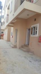 Blocks of Flats for sale Ikate Lekki Ikate Lekki Lagos
