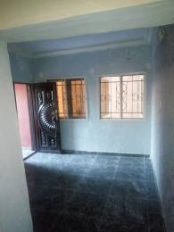 1 bedroom Blocks of Flats for rent By Total Filling Station Ogudu Ojota Ogudu Road Ojota Lagos
