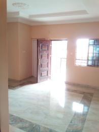 2 bedroom House for rent ... Oribanwa Ibeju-Lekki Lagos