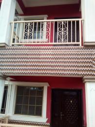 3 bedroom Blocks of Flats House for rent Oribanwa Ibeju-Lekki Lagos