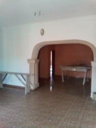 3 bedroom Blocks of Flats House for rent ... Oribanwa Ibeju-Lekki Lagos