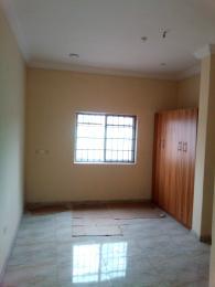1 bedroom mini flat  Mini flat Flat / Apartment for rent   Oribanwa Ibeju-Lekki Lagos