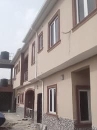 3 bedroom Flat / Apartment for rent Peace Estate Command, Ipaja road Ipaja Lagos