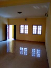 2 bedroom Flat / Apartment for rent Eputu Eputu Ibeju-Lekki Lagos