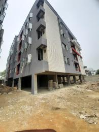 3 bedroom Flat / Apartment for sale Vi Victoria Island Lagos