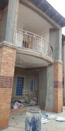 3 bedroom Flat / Apartment for rent Gemade estate egbeda Lagos Egbeda Alimosho Lagos