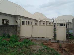 House for sale G R A Keffi Nassarawa