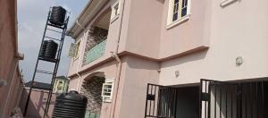 3 bedroom Flat / Apartment for rent Iwaya  Iwaya Yaba Lagos