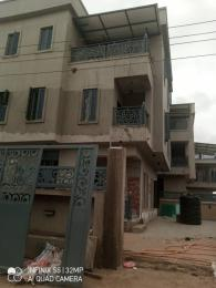 5 bedroom Detached Duplex House for sale Apple junction Amuwo Odofin Lagos