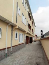 2 bedroom Flat / Apartment for rent ... Ago palace Okota Lagos