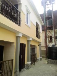 2 bedroom Flat / Apartment for rent Green Field Estate Okota Lagos