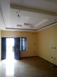 3 bedroom Flat / Apartment for rent s Apple junction Amuwo Odofin Lagos