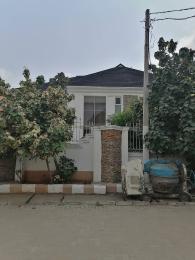4 bedroom Detached Duplex House for sale Green Field Estate Okota Lagos