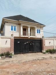 5 bedroom Detached Duplex for sale   Oke-Afa Isolo Lagos