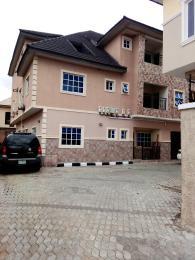 2 bedroom Flat / Apartment for rent ... Okota Lagos