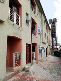 2 bedroom Flat / Apartment for rent .... Okota Lagos