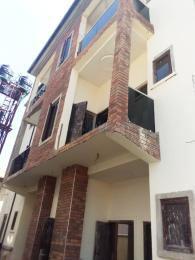 3 bedroom Flat / Apartment for rent Apple junction Amuwo Odofin Lagos