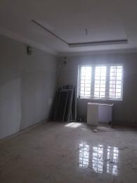 1 bedroom mini flat  Mini flat Flat / Apartment for rent Amuwo Odofin Amuwo Odofin Lagos