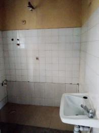 Mini flat Flat / Apartment for rent Green Field Estate Okota Lagos