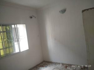 1 bedroom mini flat  Mini flat Flat / Apartment for rent ALAPERE KETU Alapere Kosofe/Ikosi Lagos