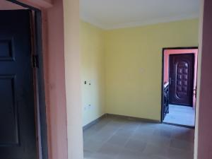 1 bedroom mini flat  Mini flat Flat / Apartment for rent Haruna Ifako-ogba Ogba Lagos