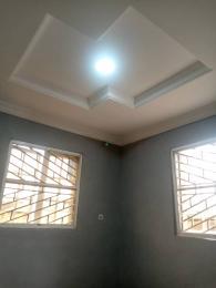 1 bedroom mini flat  Flat / Apartment for rent Alapere Ketu Lagos