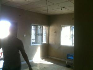 1 bedroom mini flat  Flat / Apartment for rent Unity Estate Egbeda Alimosho Lagos