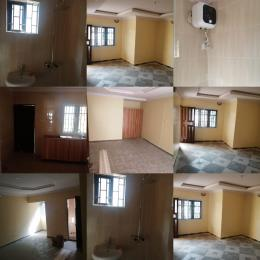 1 bedroom mini flat  Mini flat Flat / Apartment for rent Egbeda Alimosho Lagos