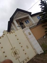1 bedroom mini flat  Mini flat Flat / Apartment for rent - Baruwa Ipaja Lagos