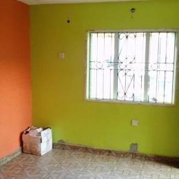 1 bedroom mini flat  Mini flat Flat / Apartment for rent Abaranje Ikotun/Igando Lagos