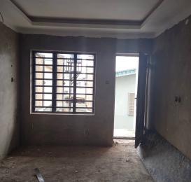 1 bedroom mini flat  Mini flat Flat / Apartment for rent Abule-Oja Yaba Lagos