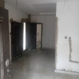 1 bedroom Mini flat for rent Ebute Metta Yaba Lagos