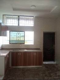 1 bedroom mini flat  Mini flat Flat / Apartment for rent Ogunjirin street,sholoyi Gbagada Soluyi Gbagada Lagos