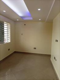 1 bedroom mini flat  Mini flat Flat / Apartment for rent Ogunjinrin Street Soluyi Gbagada Lagos