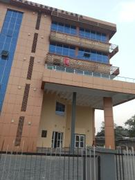 10 bedroom Office Space Commercial Property for rent Off fatai Atere way, matori, mushin,Lagos Mushin Mushin Lagos