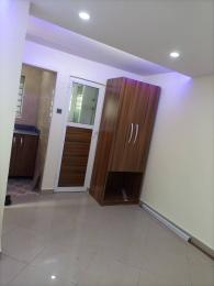 Self Contain Flat / Apartment for rent Soluyi Gbagada Lagos