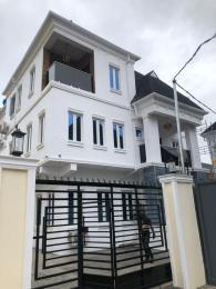 2 bedroom Flat / Apartment for rent Unity Estate By Unity Lane Egbeda Alimosho Lagos