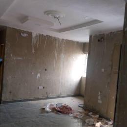 1 bedroom mini flat  Mini flat Flat / Apartment for sale - Ifako-gbagada Gbagada Lagos