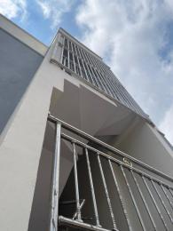 Mini flat for rent Off Cole Street Surulere Surulere Lagos