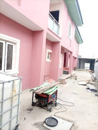 1 bedroom Mini flat for rent Ifako Gbagada Ifako-gbagada Gbagada Lagos
