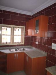 Flat / Apartment for rent Egbeda Alimosho Lagos