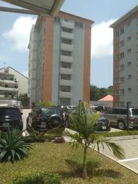 2 bedroom Flat / Apartment for sale Off Ahmadu bello way. Ahmadu Bello Way Victoria Island Lagos