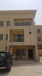 6 bedroom Semi Detached Duplex House for sale katampe extension  Katampe Ext Abuja