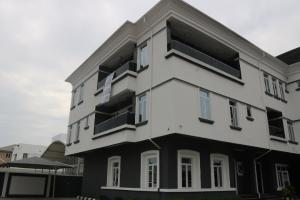 3 bedroom Terraced Duplex House for sale Oniru ONIRU Victoria Island Lagos