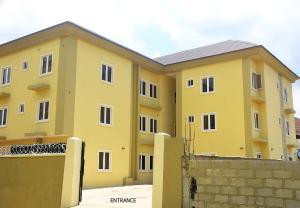 3 bedroom Flat / Apartment for sale Off Allen Avenue Allen Avenue Ikeja Lagos