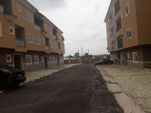 5 bedroom Terraced Duplex House for sale Behind wuye ultra modern market Wuye Abuja