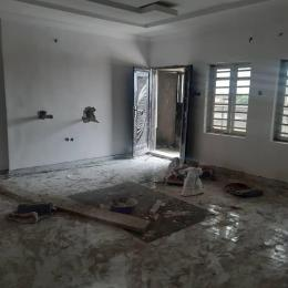 3 bedroom Blocks of Flats House for rent Phase 1 Gbagada Lagos